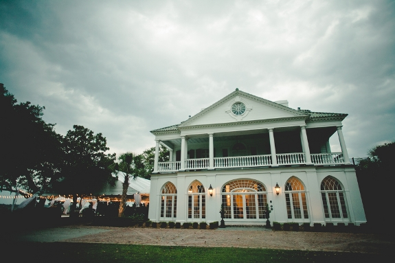 charleston-weddings-lowndes-grove-plantation-31