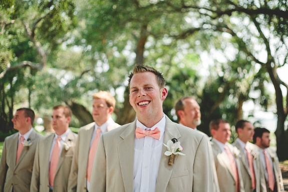charleston-weddings-lowndes-grove-plantation-4