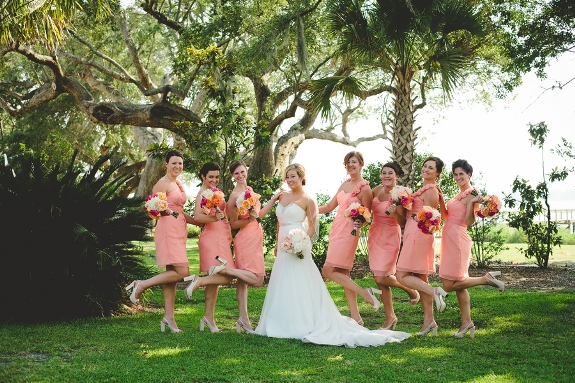 charleston-weddings-lowndes-grove-plantation-`6