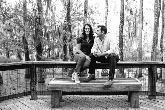 charleston-weddings-magnolia-plantation-17