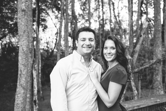 charleston-weddings-magnolia-plantation-18