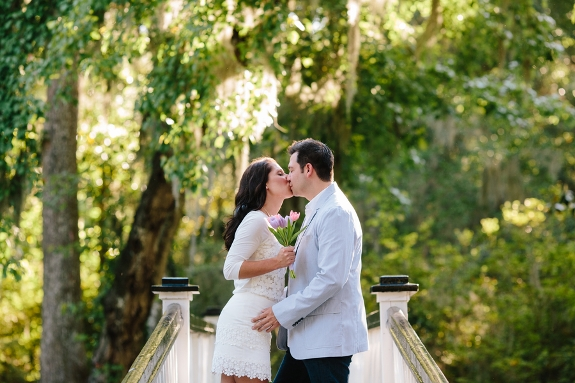 charleston-weddings-magnolia-plantation-1