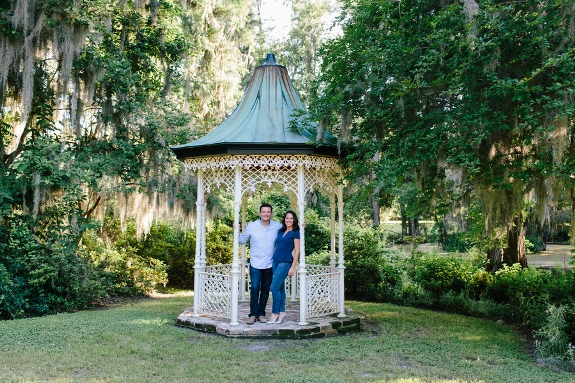 charleston-weddings-magnolia-plantation-3