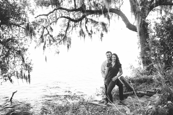 charleston-weddings-magnolia-plantation-5