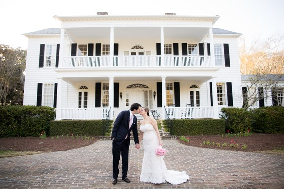 litchfield-plantation-wedding-photos-141