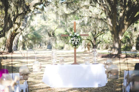 litchfield-plantation-wedding-photos-62