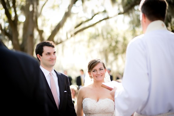 litchfield-plantation-wedding-photos-89