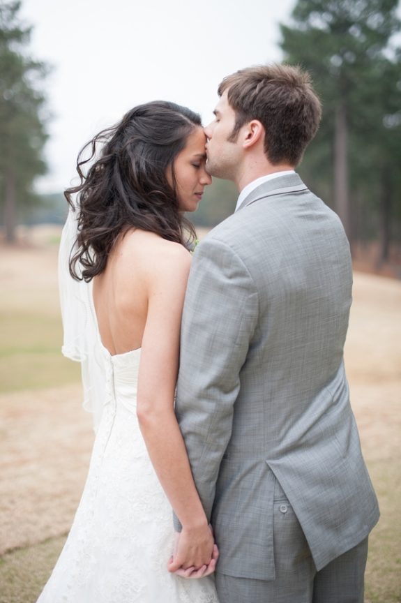 southern weddings, wedding blogs
