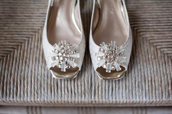 south carolina weddings, southern wedding shoes