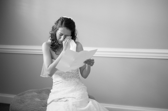 south carolina weddings, southern weddings