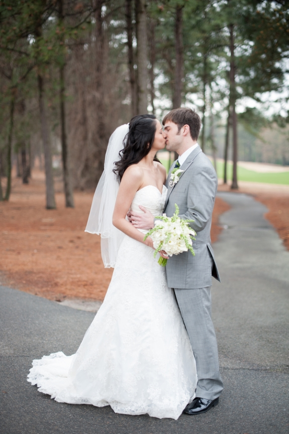 southern weddings, southern wedding blogs