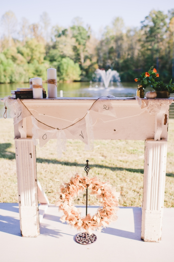 southern weddings