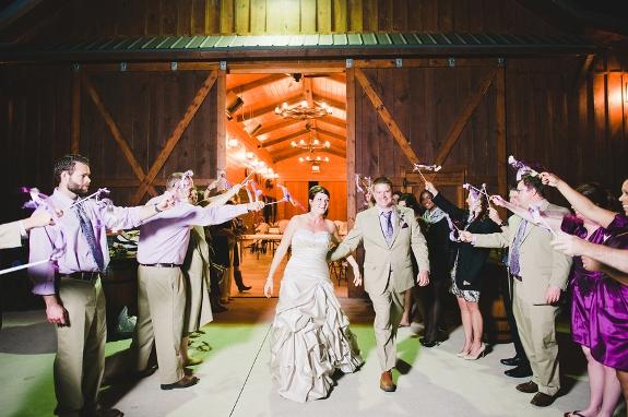 wedding ribbon eit