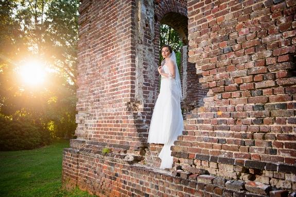 a lowcountry wedding blog