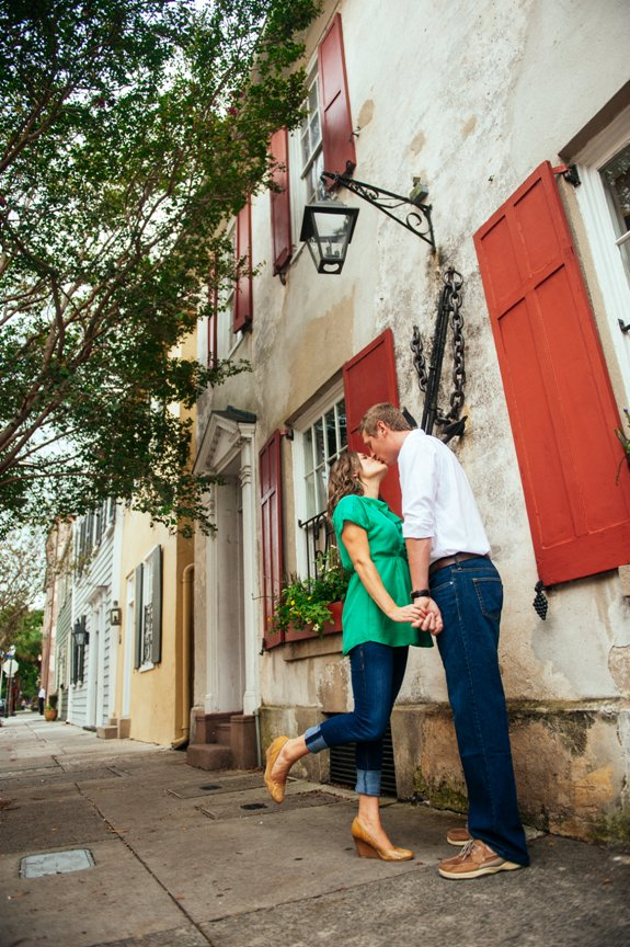 charleston-wedding-engagement-aaron-nicholas-photography-10