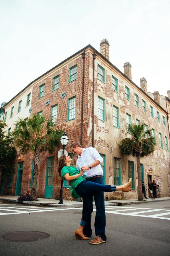 charleston-wedding-engagement-aaron-nicholas-photography-13