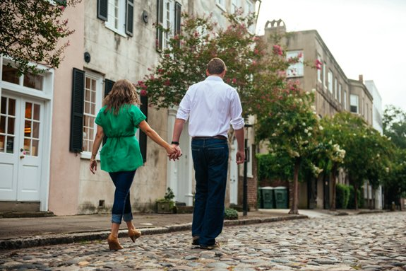 charleston-wedding-engagement-aaron-nicholas-photography-15