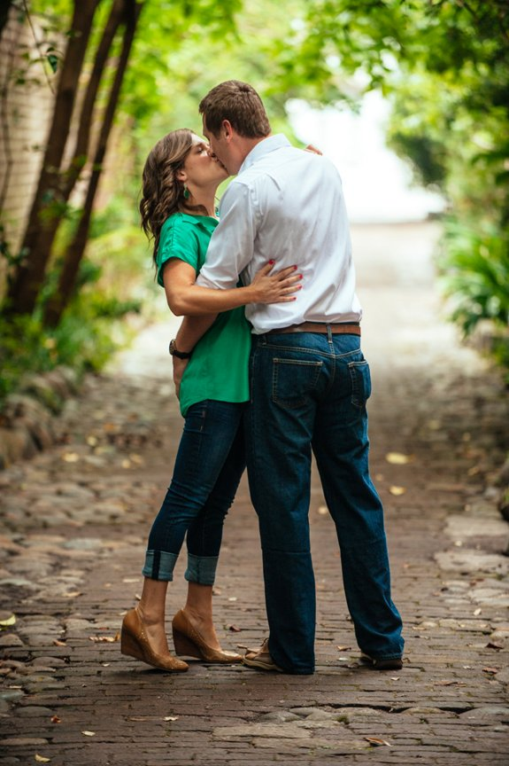 charleston-wedding-engagement-aaron-nicholas-photography-2