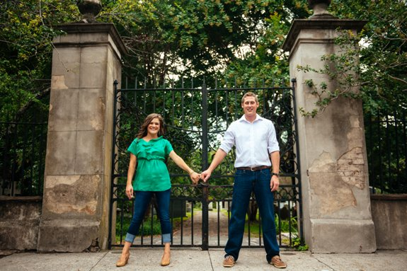 charleston-wedding-engagement-aaron-nicholas-photography-7
