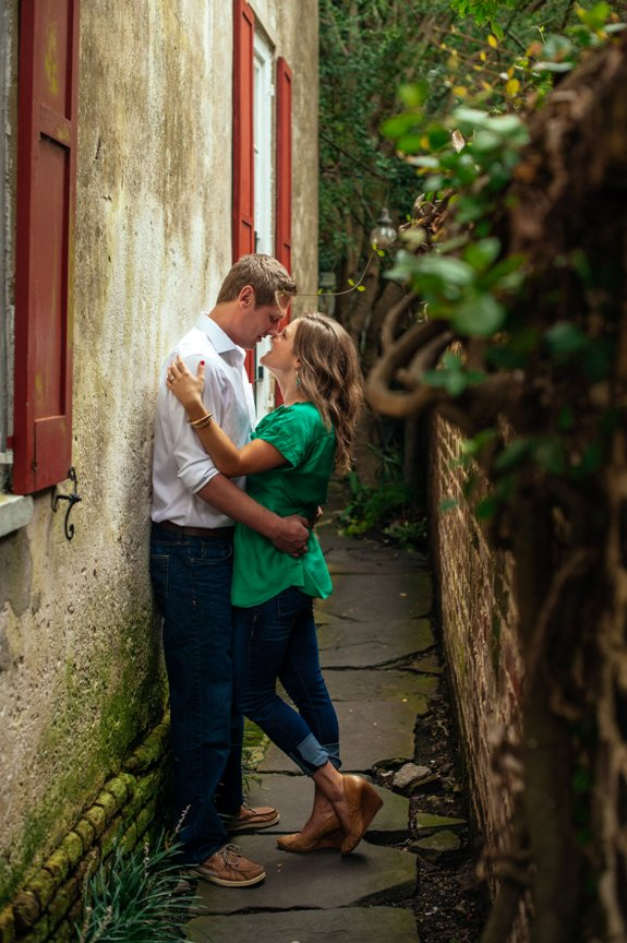 charleston-wedding-engagement-aaron-nicholas-photography-9