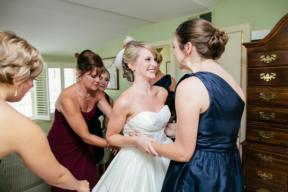 charleston weddings, lowcountry weddings