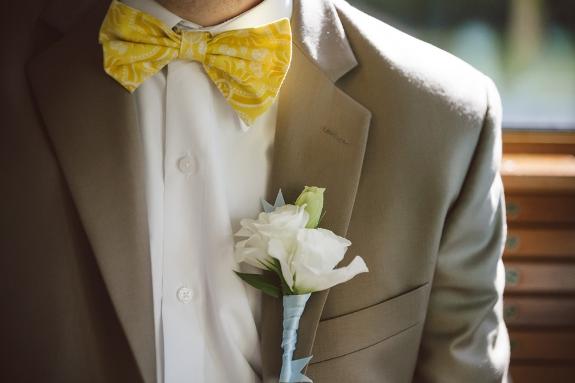 charleston-weddings-amelia-and-dan-photography-2.jpg