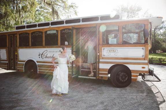 charleston-wedding-absolutely-charleston-transportation