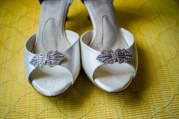 charleston weddings, hilton head wedidngs, myrtle beach