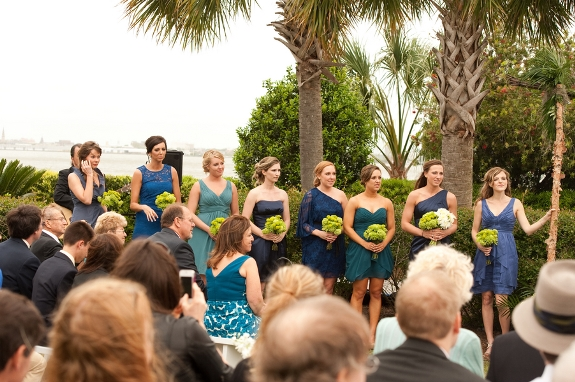 harborside east wedding-13