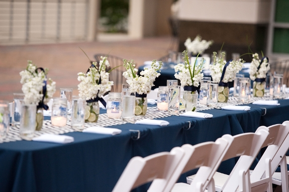 harborside east wedding-30