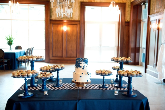 harborside east wedding-6
