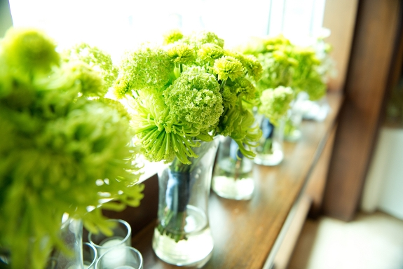harborside east wedding