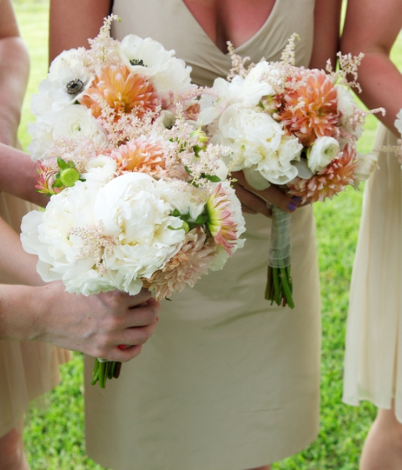 charleston weddings, beaufort weddings