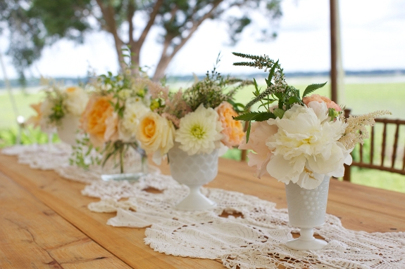 charleston weddings, hilton head weddings