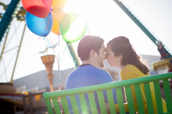 myrtle-beach-wedding-engagement-via-carolina-studios-via-gillian-reinhardt-1