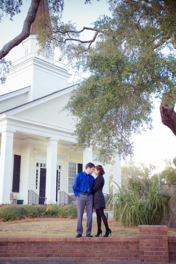 myrtle-beach-wedding-engagement-via-carolina-studios-via-gillian-reinhardt-18
