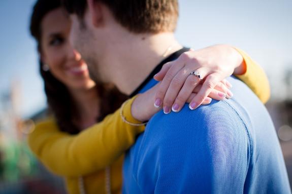 myrtle-beach-wedding-engagement-via-carolina-studios-via-gillian-reinhardt-3