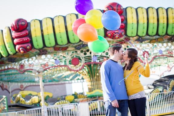 myrtle-beach-wedding-engagement-via-carolina-studios-via-gillian-reinhardt-6