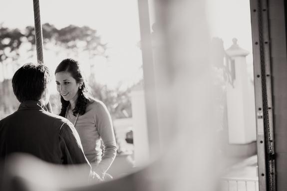 myrtle-beach-wedding-engagement-via-carolina-studios-via-gillian-reinhardt-8