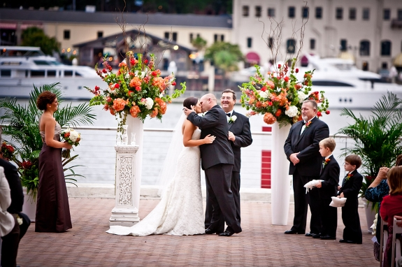 charleston weddings, hilton head weddings, savannah weddings