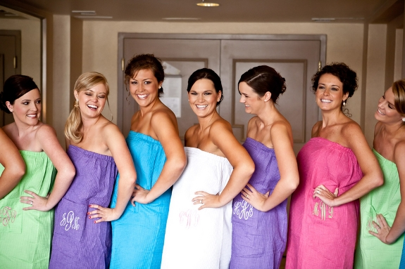charleston, hilton head, savannah weddings