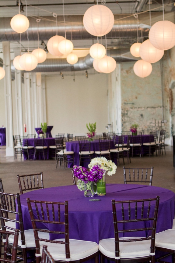 charleston weddings, south carolina