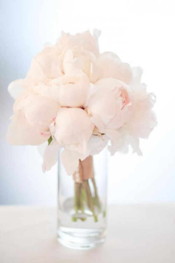 charleston-wedding-peonies-5