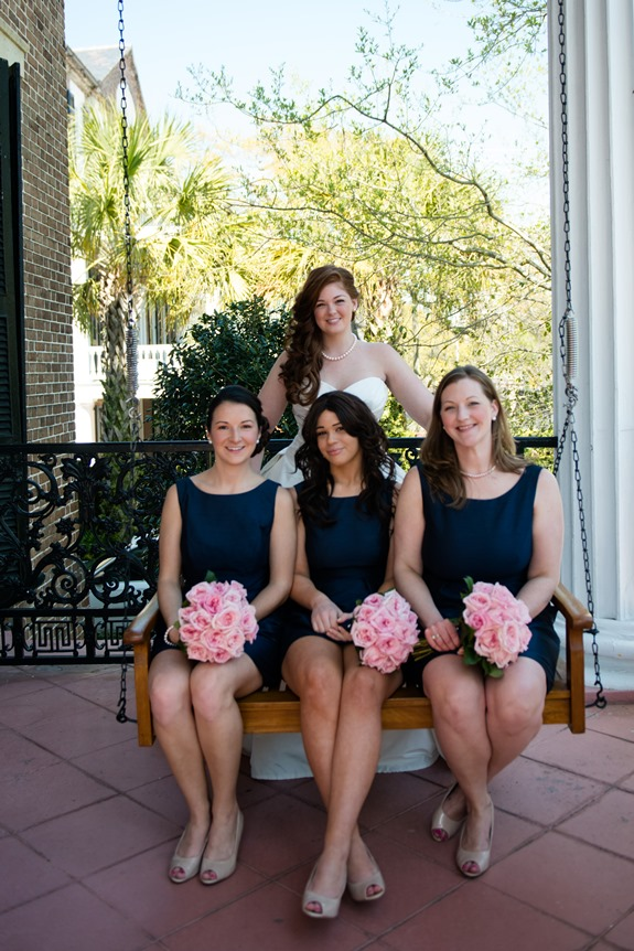 charleston weddings, charleston destination wedding at mccradys