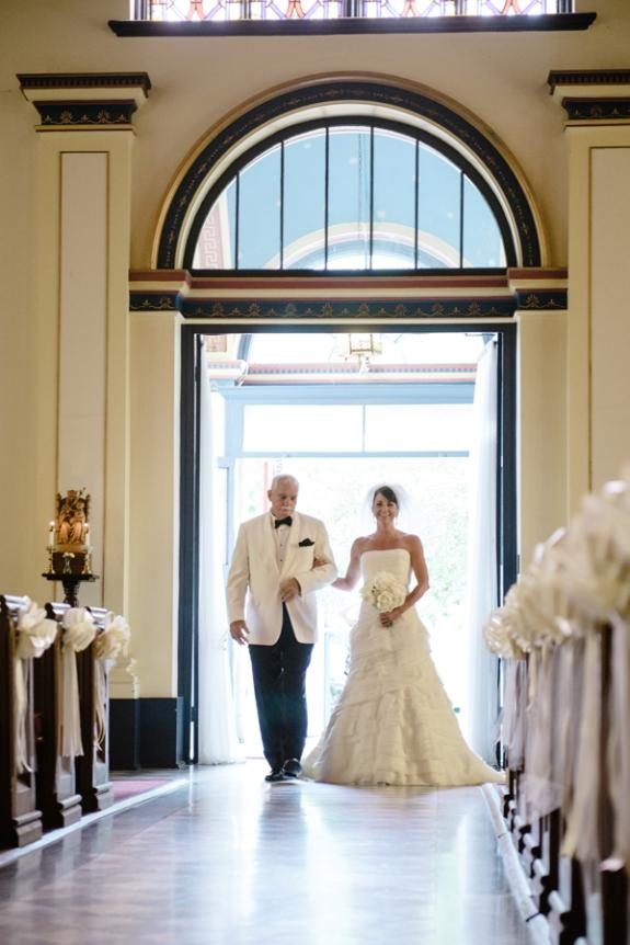 5ae31df198f9 ... a lowcountry wedding blog featuring charleston weddings, hilton head  weddings, myrtle beach weddings