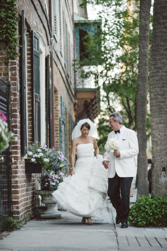 2b1f2578d5f3 ... a lowcountry wedding blog featuring charleston weddings, hilton head  weddings, myrtle beach weddings ...