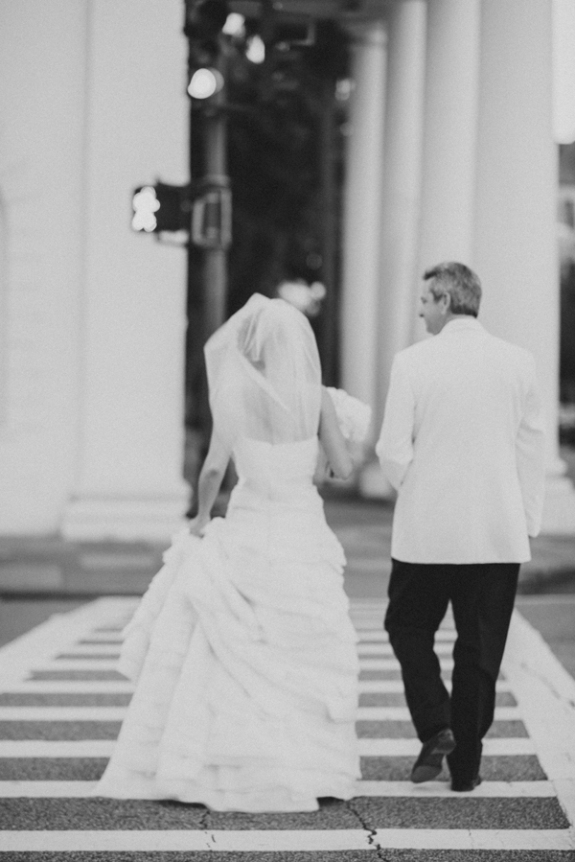 a lowcountry wedding blog featuring charleston weddings, hilton head weddings, myrtle beach weddings