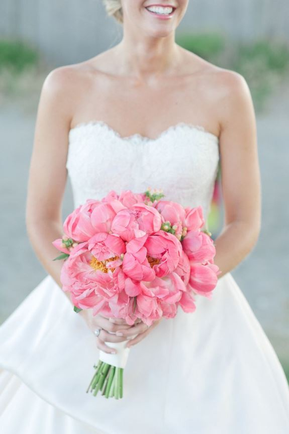 myrtle-beach-wedding-peonies-6