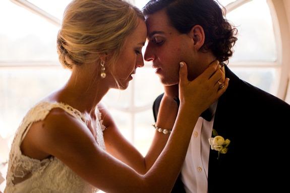 a lowcountry wedding blog featuring charleston weddings, hilton head weddings, myrtle beach weddings
