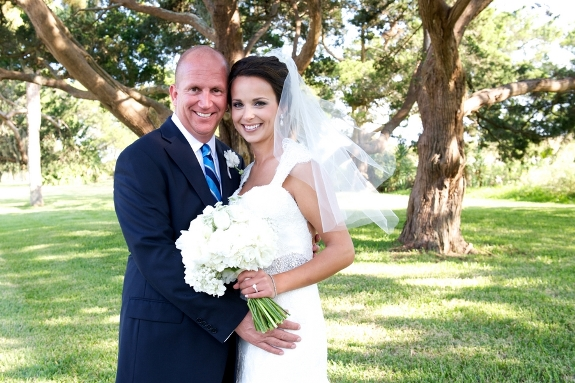 a lowcountry wedding blog featuring charleston weddings, sea island weddings, hilton head weddings, myrtle beach weddings